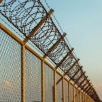 Prison population reaches record high