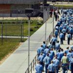 Prison violations led to amputations, death