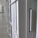 ok jail