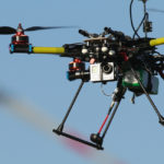 Inmates Using Stealthy Drones to Fly Drugs and Phones Over Prison Walls