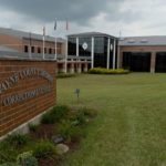 WCSO Receives National Accreditation