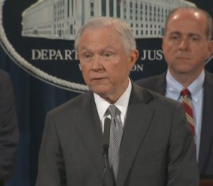 AG Sessions