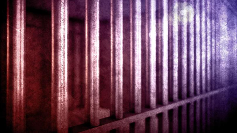 Colorado Inmate with Longest Solitary Confinement Dies
