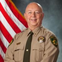 https://jailtraining.org/wp-content/uploads/2019/07/Sheriff-Ben-Wolfinger_Kootenai-County_ID_300x300-200x200.jpg