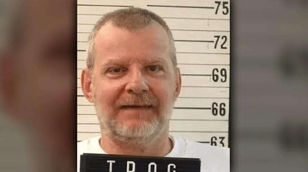Tennessee Set to Execute Inmate by Electrocution Thursday