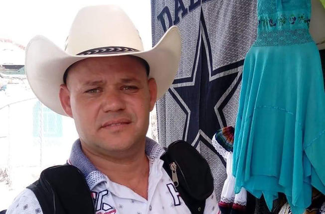 Cuban Immigrant Kills Himself in ICE Jail in Louisiana