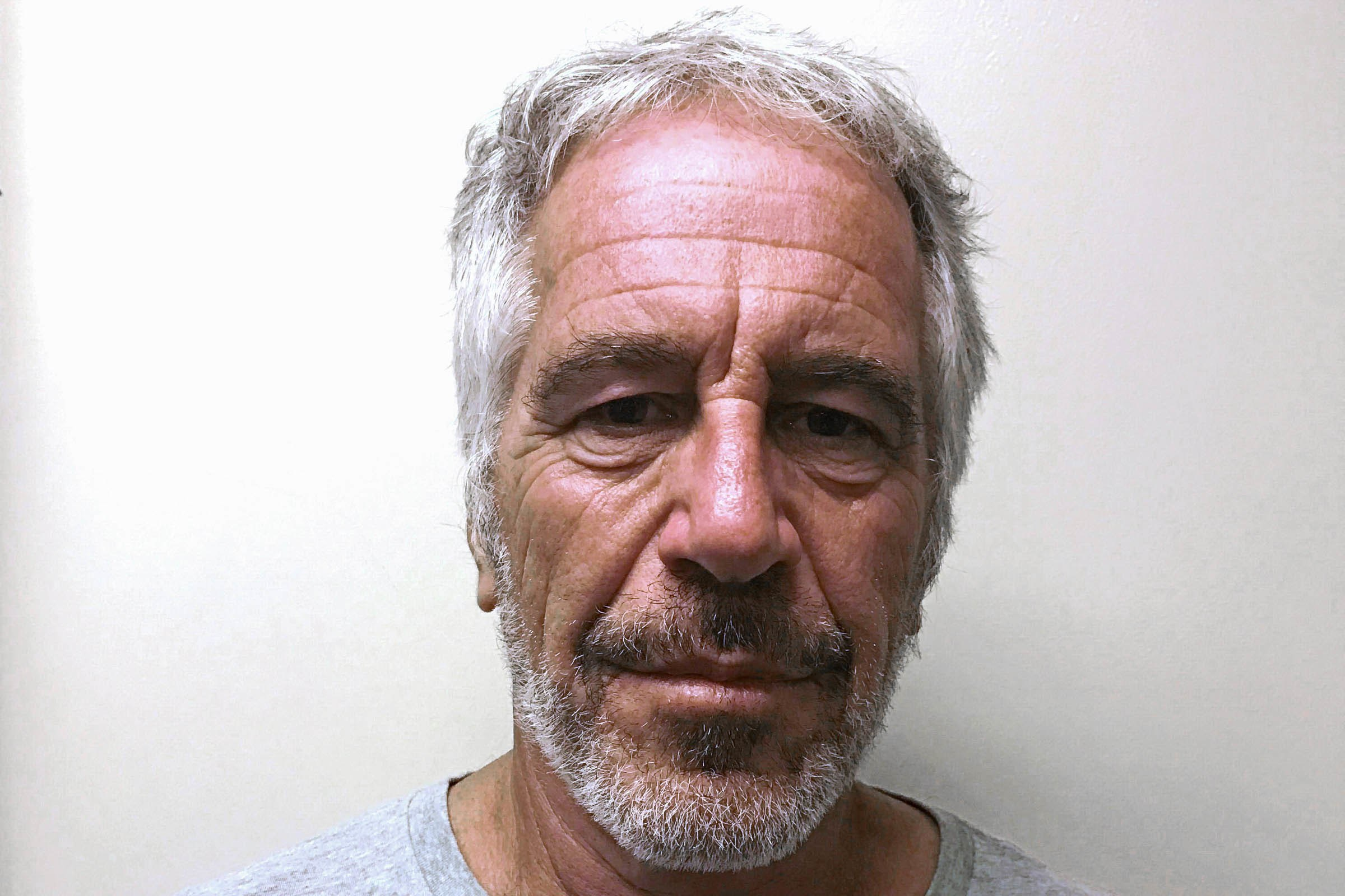 Jeffrey Epstein Was Alone in Prison Cell the Night of His Death, Feds Say, Citing Video