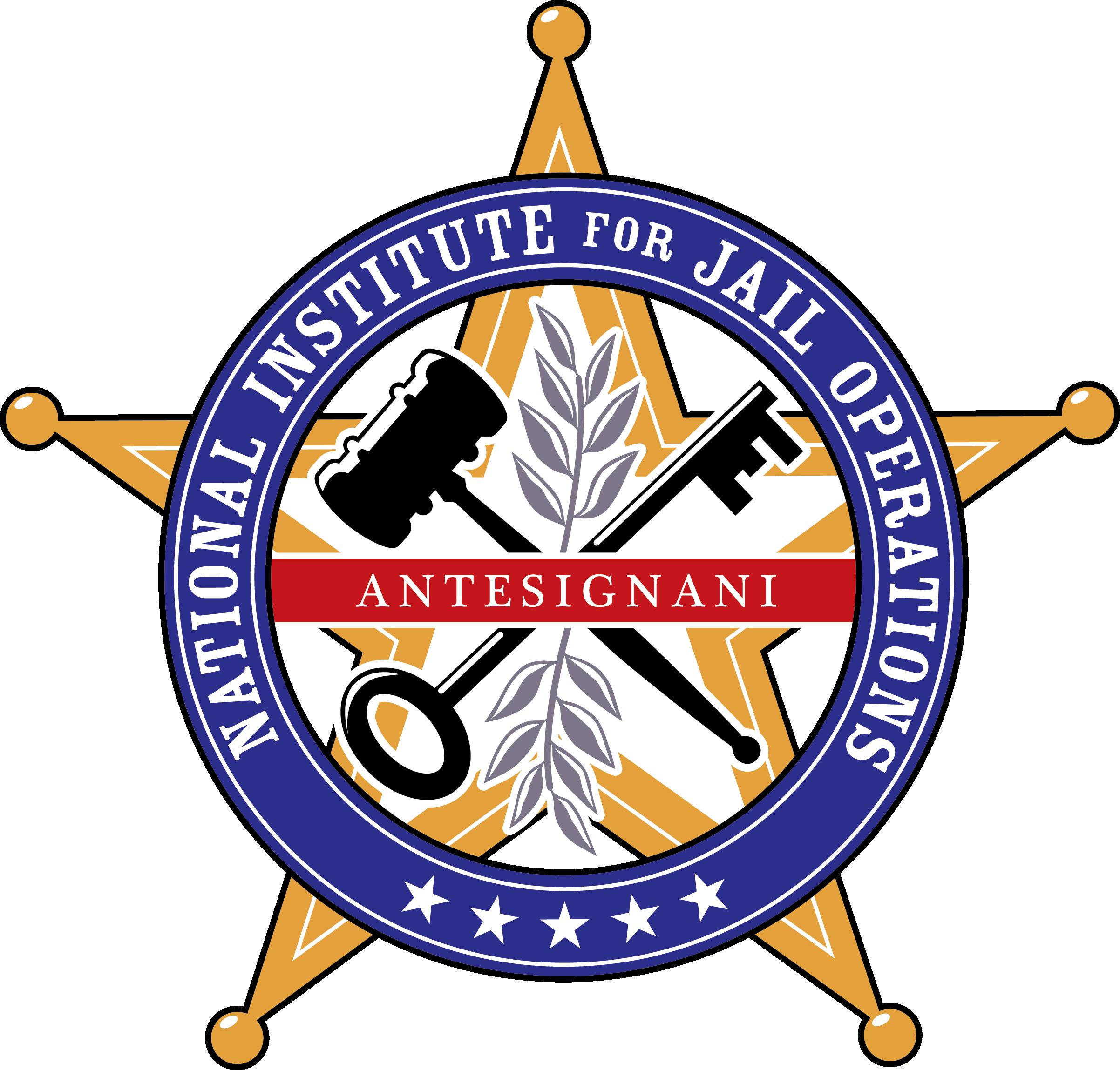 NIJO_Logo