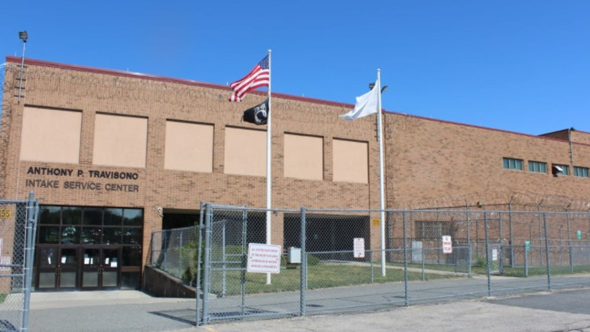 Corrections Officer Placed on Leave as Investigation Continues Into Death of Inmate