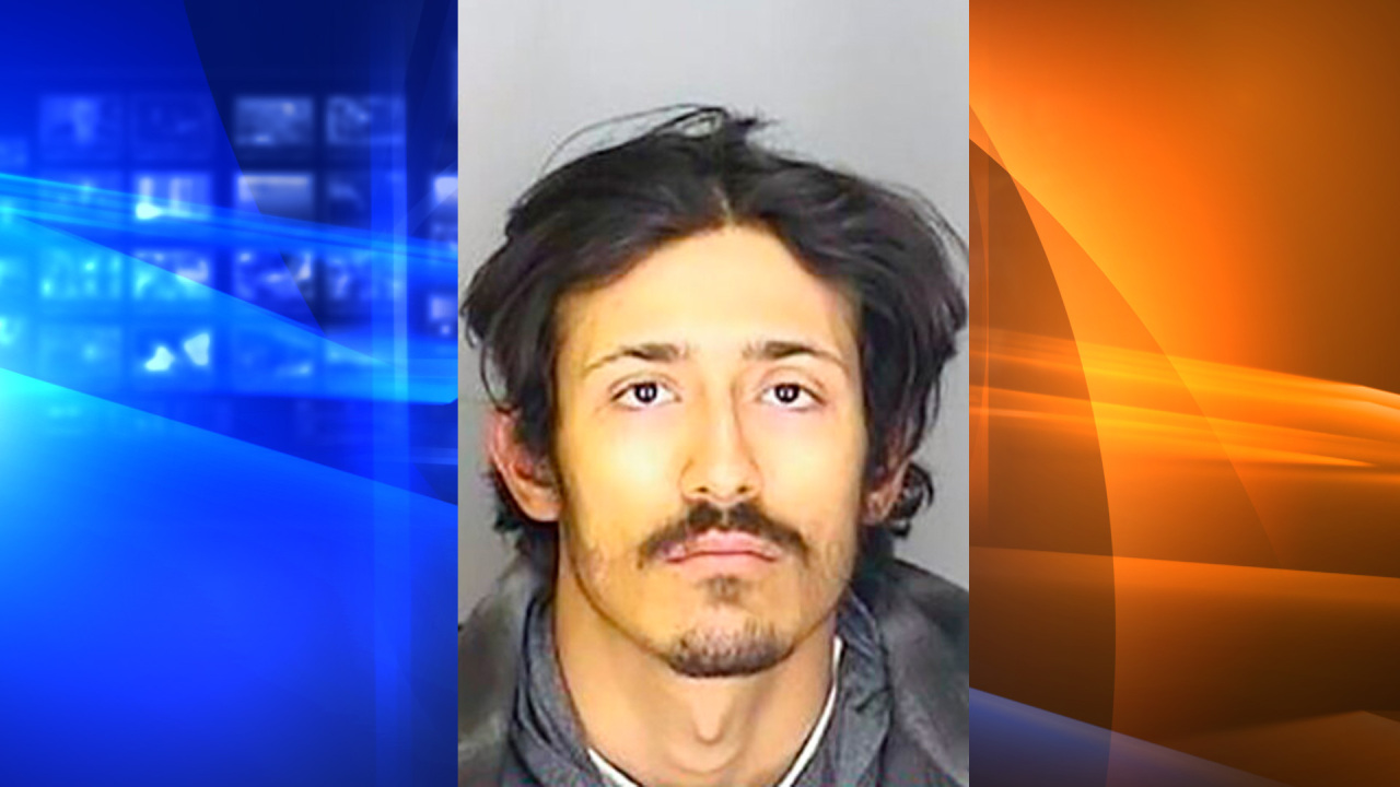 1 of 6 Inmates Who Used Handmade Rope to Escape California Jail Captured, Officials Say