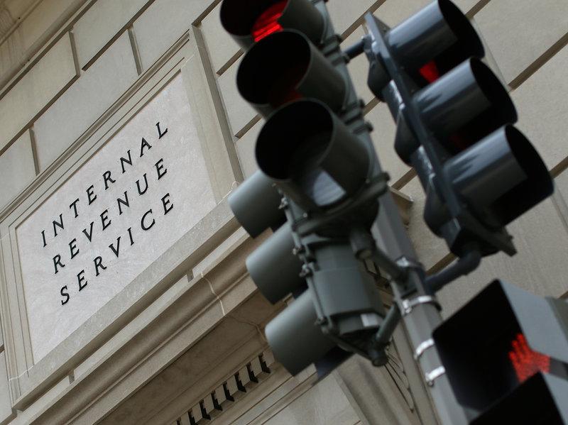 Stimulus Debit Cards Unusable For Prison Inmates In At Least Four States