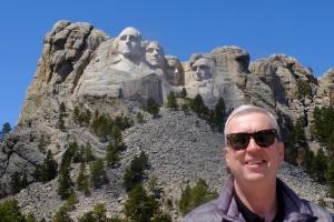NIJO National Jail Tour 2021 - Mount Rushmore, SD