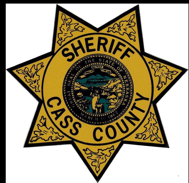 Cass County Sheriffs Office NE