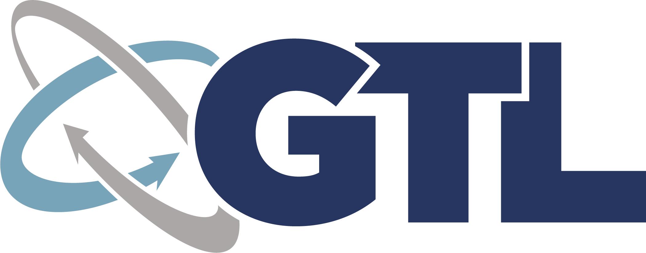 NIJO WSSA Regional Training Sponsor - GlobalTelLink GTL