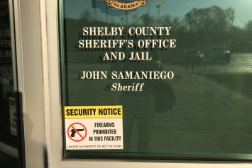 Shelby County SO Earns NIJO Accreditation in March 2021