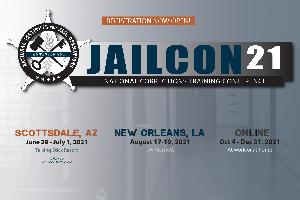 https://jailtraining.org/wp-content/uploads/2021/04/JAILCON21_WebsiteSpotlightImage_300x200-300x200.png