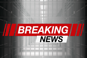 https://jailtraining.org/wp-content/uploads/2021/10/Breaking-News_300x200-300x200.png